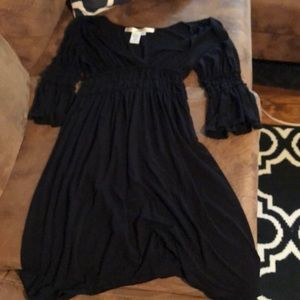 Max studio dress 👗 beautiful sz small